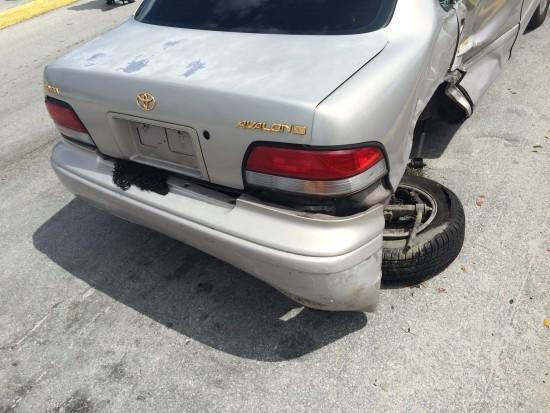We Buy Junk Cars Cash Miami Opa Locka Fl