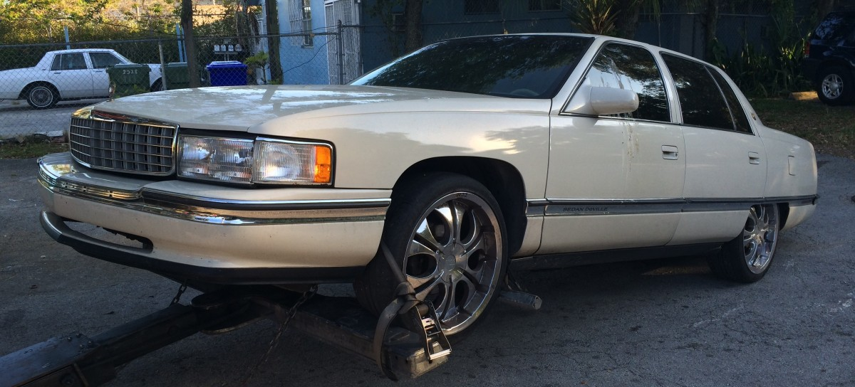 buy-junk-car-miami-e1405605802593