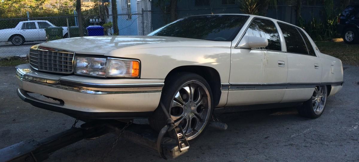 buy-junk-car-miami-e1405605802593
