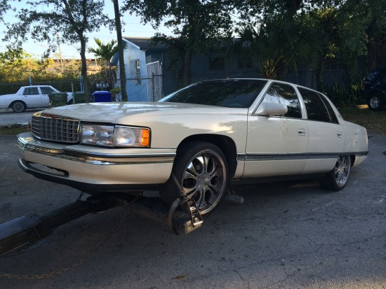 buy-junk-car-miami