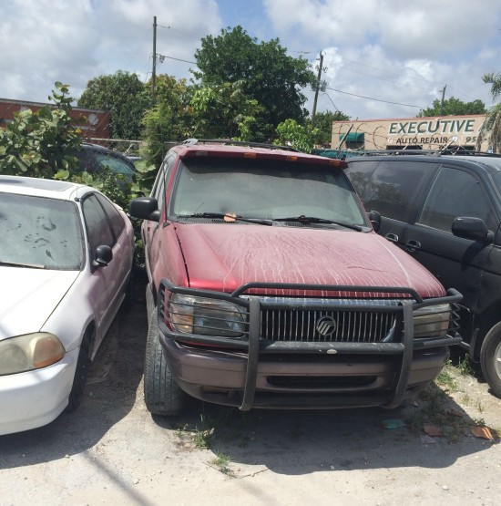 Junk Cars Miami >> Towing Junk Cars 305 534 5991 Cash For Junk Cars Miami Junk Car