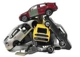 scraps cars miami